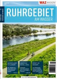 Ruhrgebiet am Wasser