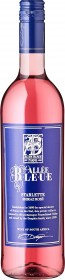 "2019 Shiraz Rosé ""Starlette"", Allée Bleue Estate"