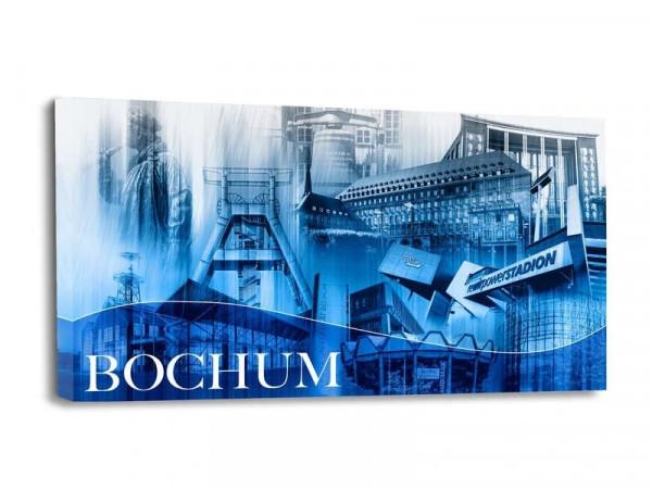 Bochum Collage 7