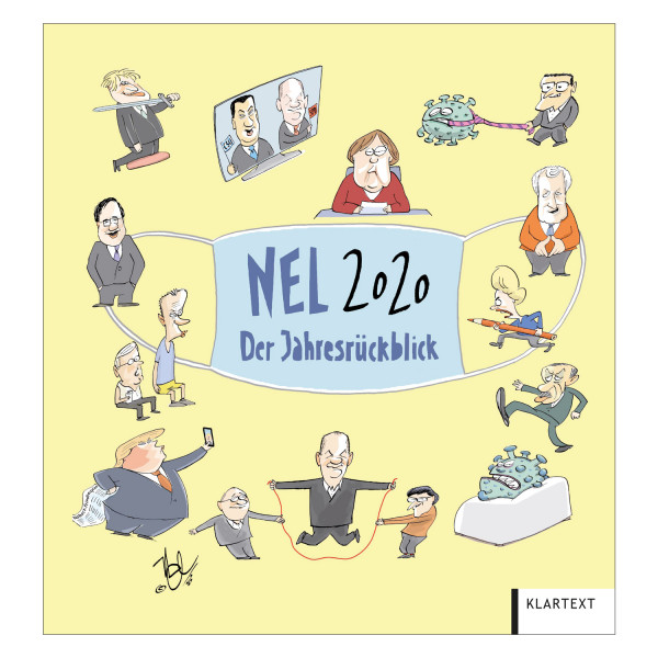 NEL 2020