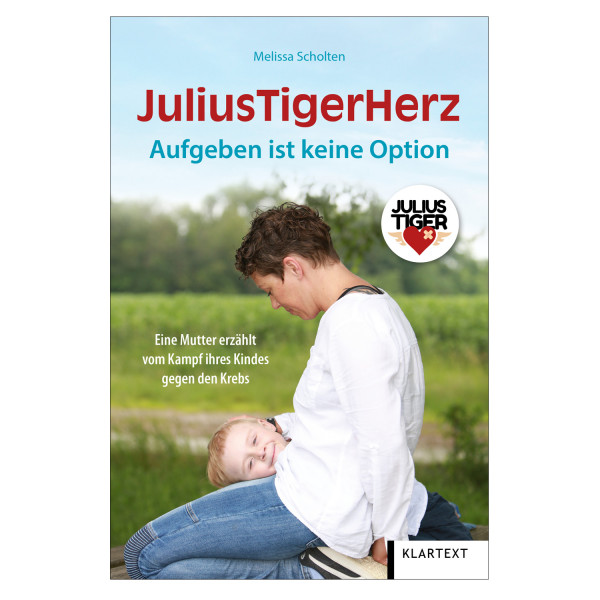 Julius TigerHerz