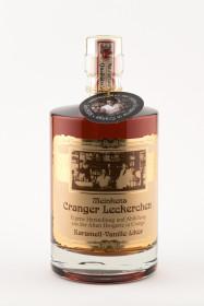 Cranger Leckerchen 0,5l inkl. Glas