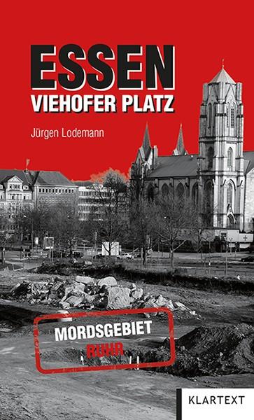 Viehofer Platz
