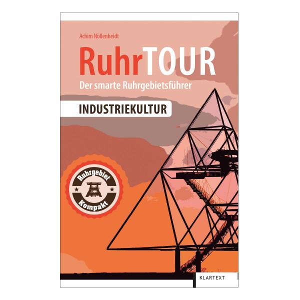 RuhrTour - Industriekultur