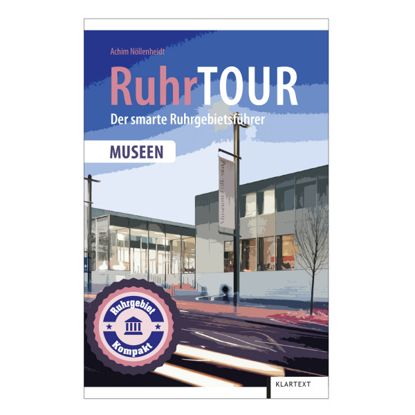 RuhrTour - Museen