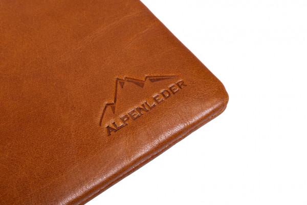 """Tabletttasche MacBook / iPad Sleeve Stenz 15"""""""