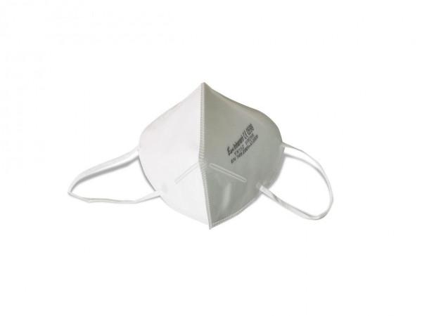 FFP2-Masken (nicht medizinische) 20-er Packung